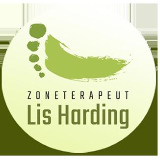 hardingzoneterapi.dk